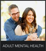 Adult Mental Health