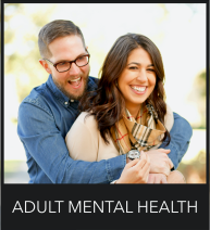 Adult Mental Health