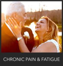 Chronic Pain and Fatigue