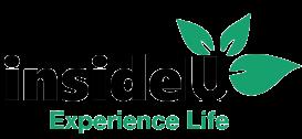 InsideU Logo (updated) PNG