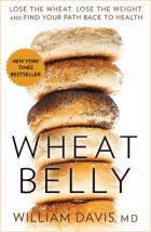 wheat-belly-book-dr-william-davis